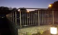 wycombe-20111019-00071