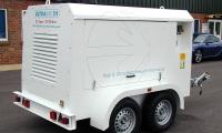 trailer-unit